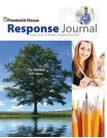 Response Journals have journal prompts for novel study